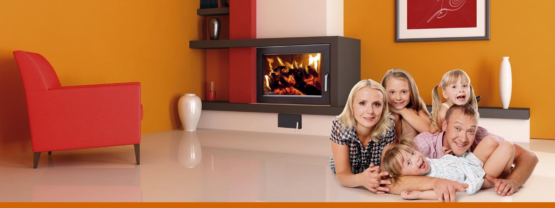 Image result for senko fireplace